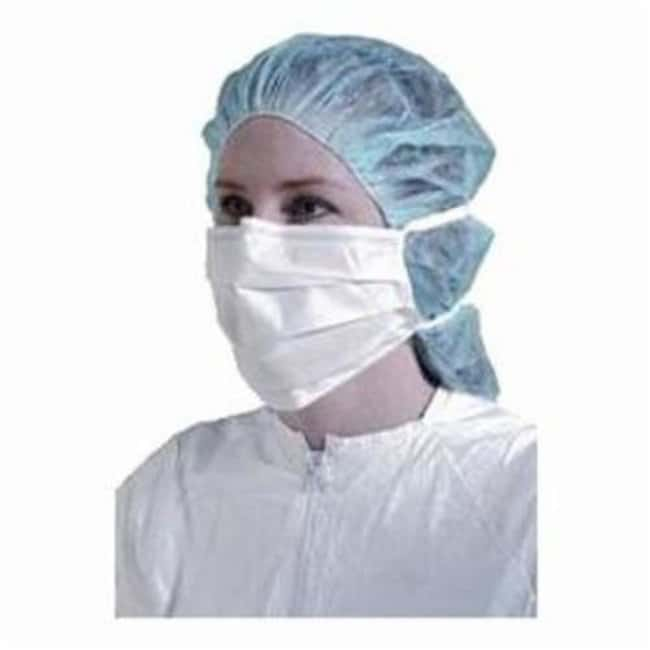 cardinal health surgical mask