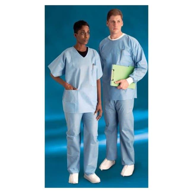 Cardinal Health™Limited-Use Scrub Pants