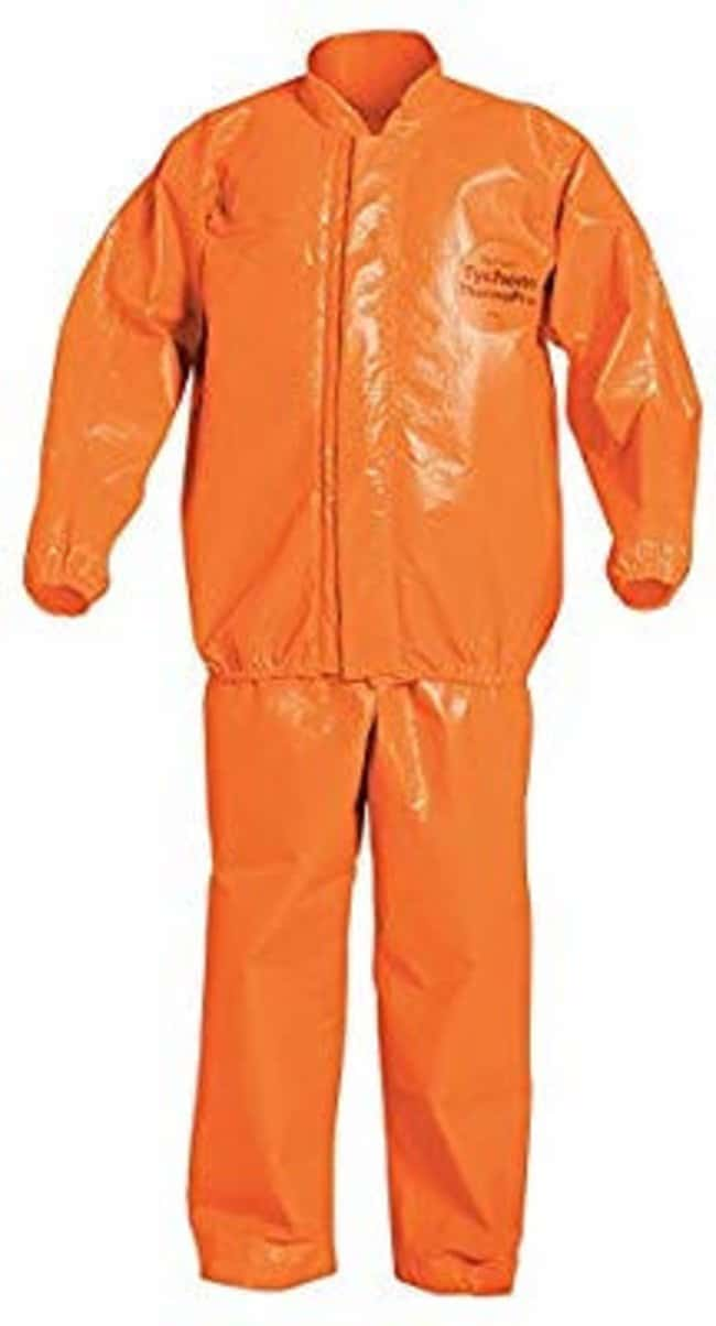 DuPont™Tychem™ ThermoPro Combo Suits