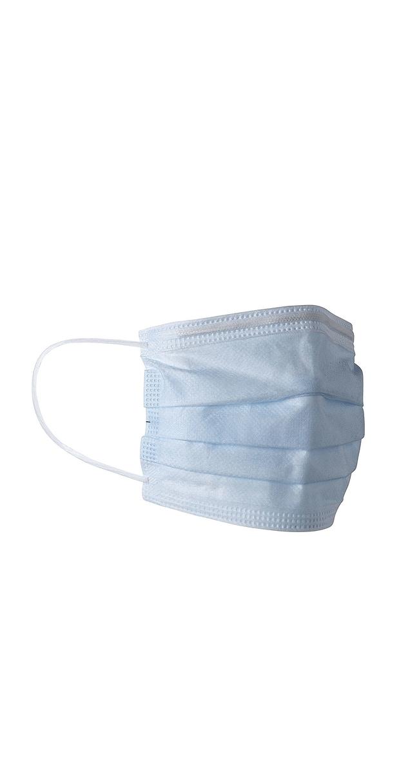 DuPontSierra Procedure Mask Sierra™ Procedure Mask:Personal Protective