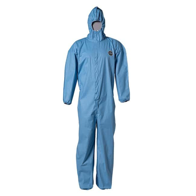 DuPont ProShield 80 Coveralls:Gloves, Glasses and Safety:Controlled Environments