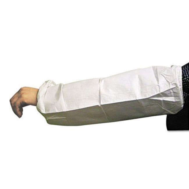 DuPont™ProShield™ NexGen™ Sleeves
