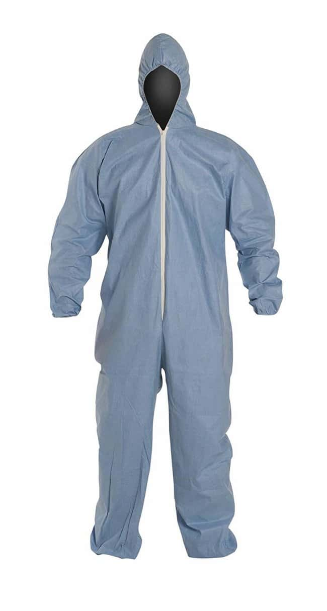 DuPont™ Tempro™ TM 127S Coveralls