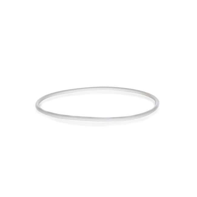 DWK Life Sciences O-Ring, transparent, from silicone (VMQ), not suitable for desiccators DN 150 products
