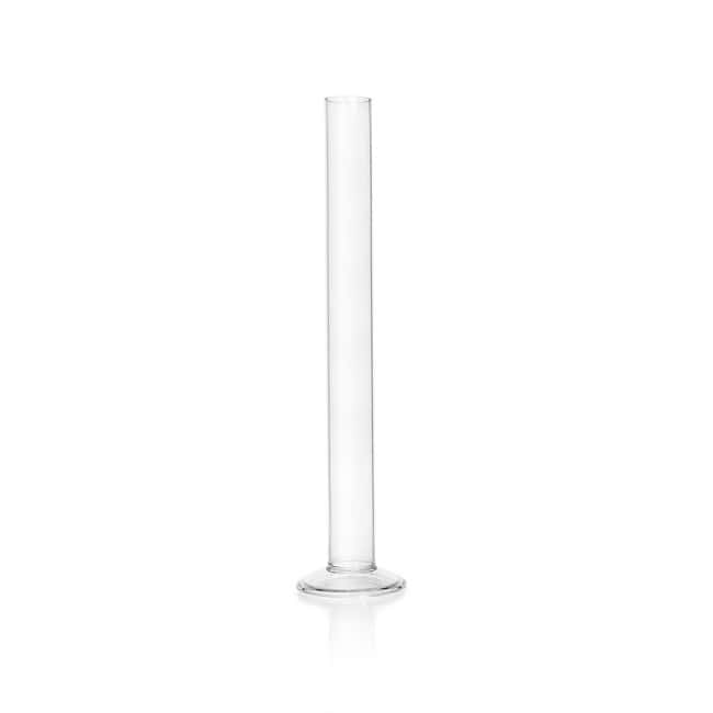 DWK Life Sciences DURAN™ Multi-purpose Cylinder, with round base, without graduation 380 mL DWK Life Sciences DURAN™ Multi-purpose Cylinder, with round base, without graduation