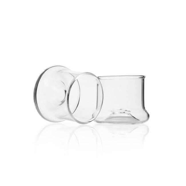 DWK Life SciencesDURAN™ Glass Cap For neck diameter 46 mm DWK Life SciencesDURAN™ Glass Cap