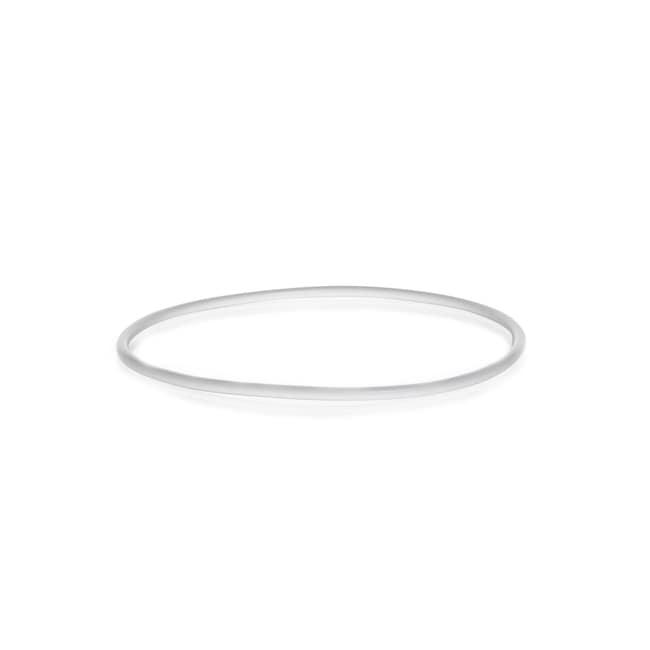 DWK Life SciencesO-Ring, Transparent, aus Silikon (VMQ), nicht für Exsikkatoren geeignet DN 200 DWK Life SciencesO-Ring, Transparent, aus Silikon (VMQ), nicht für Exsikkatoren geeignet