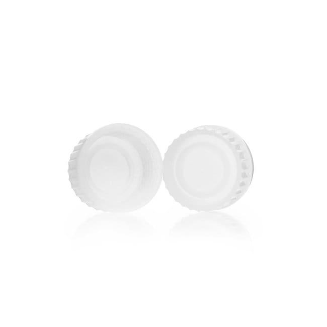 DWK Life SciencesDURAN™ PURE Premiumverschluss , mit Lippendichtung GL 45 Verschlusskappen