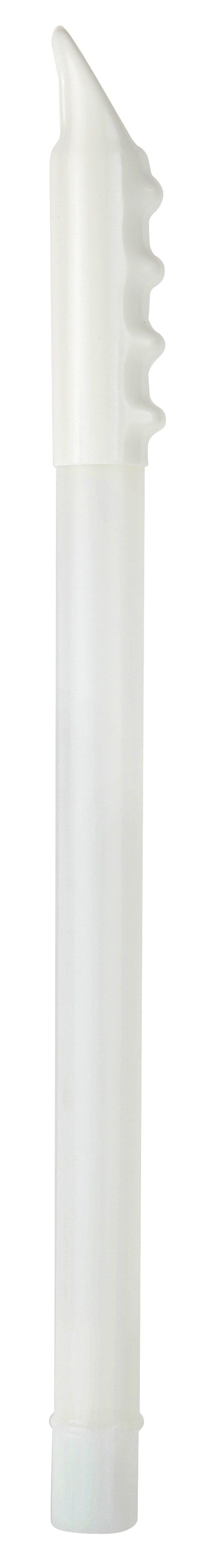 Dynalon™HDPE Handles for Liquid Sampling and Stirrer Kits