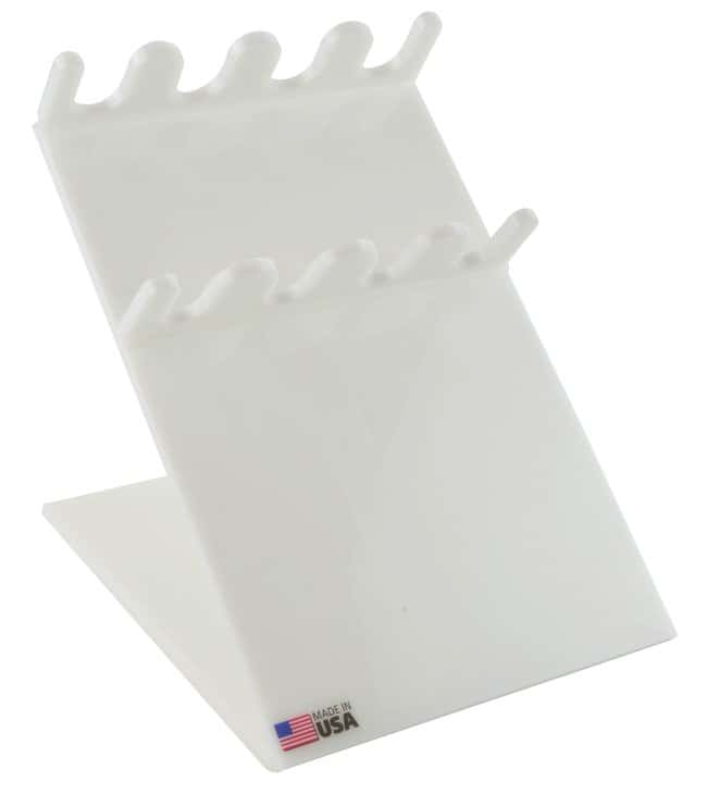Fisherbrand Pipette Stand:Racks, Boxes, Labeling and Tape:Racks