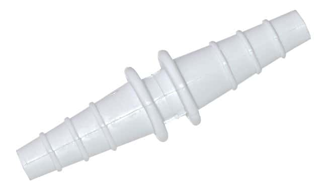 Fisherbrand Straight Connectors with Tapered Ends:Pumps and Tubing:Tubing