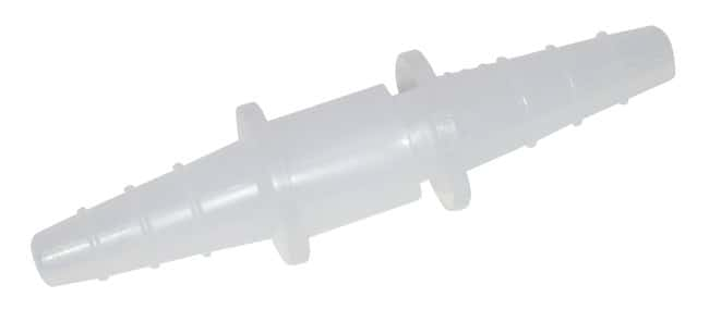 Fisherbrand Polyethylene Quick-Disconnects:Pumps and Tubing:Tubing