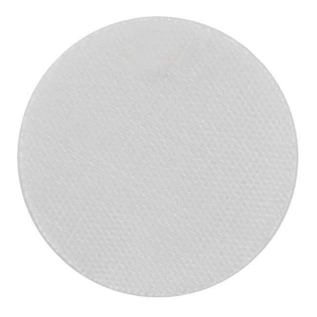 DynalonDiscs for 2 piece Plastic Buchner Funnels 42.5mm:Filters and Filtration