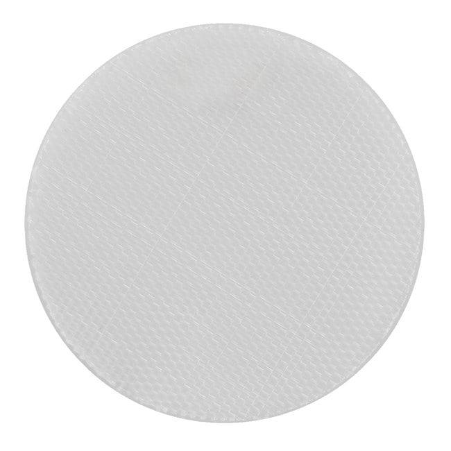 Dynalon Discs for 2 piece Plastic Buchner Funnels :Teaching Supplies:Classroom