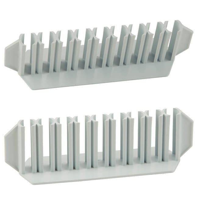 DynalonKartell Test Tube Racks:Racks:Tube Racks