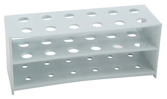 Dynalon™Lightweight Plastic Racks