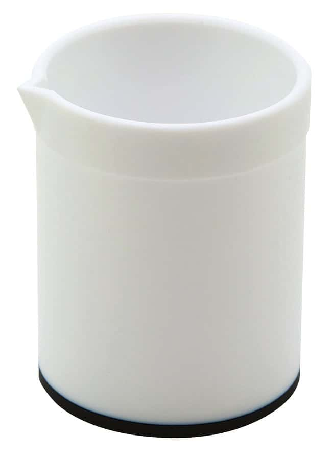 Dynalon™PTFE Heatable Beaker