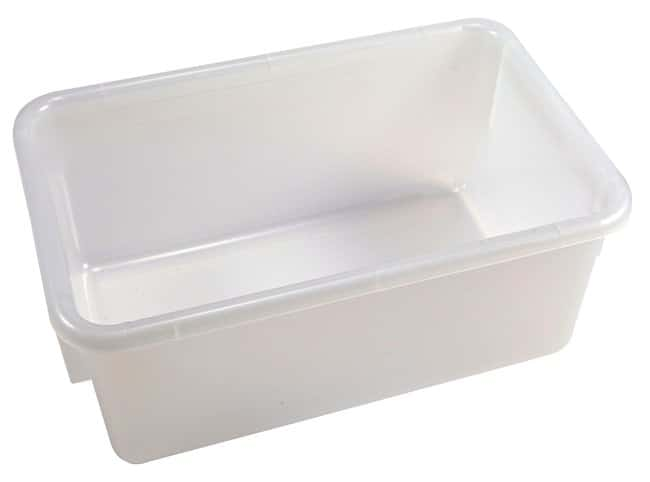 Dynalon™ Lab Supply Container