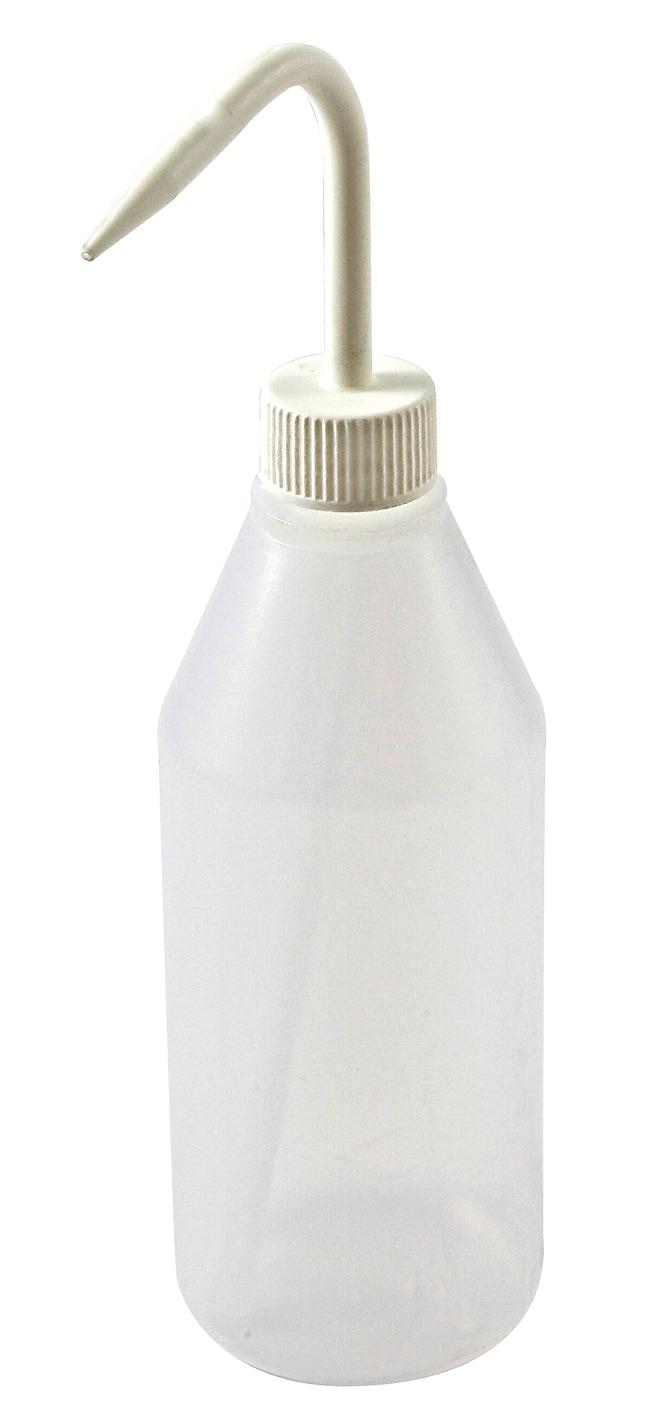 Dynalon  LDPE Sloping Shoulder Wash Bottles