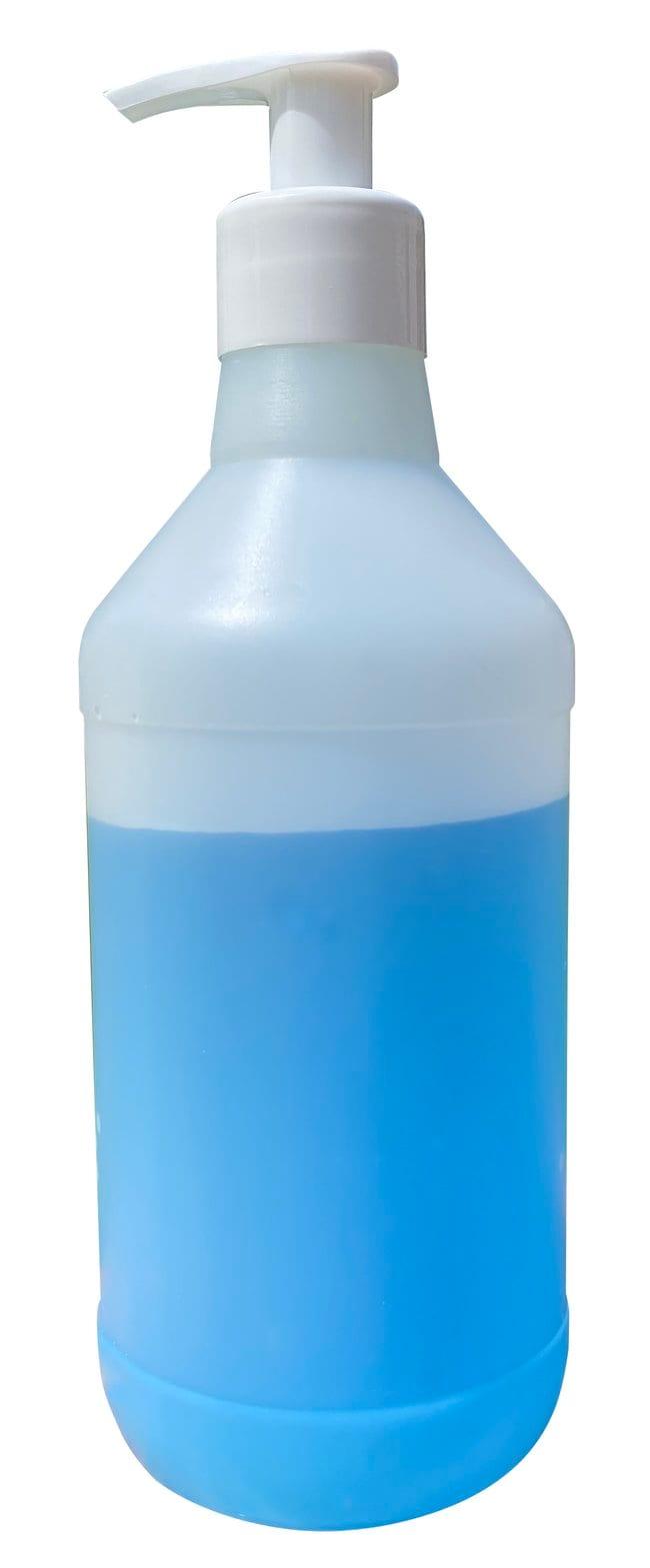 Dynalon Pump Dispensing Bottle