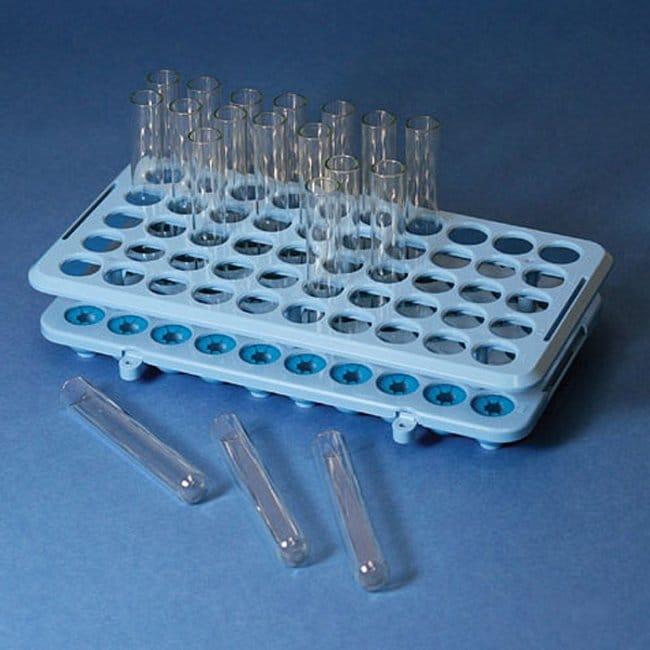 Dynamic Diagnostics Low-Profile Grab Rack :Racks, Boxes, Labeling and Tape