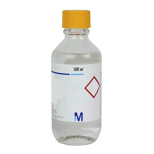 MilliporeSigma Schiff's reagent:Chemicals:Biochemicals and Diagnostics