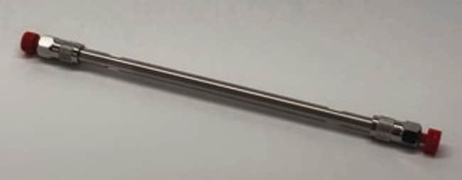 MilliporeSigma SupelcoBIOshell IgG C18 HPLC Column, 1,000 , 2.7 m Particle
