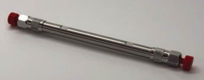 MilliporeSigma™ Supelco™BIOshell™ IgG C18 HPLC Column, 1,000 Å, 2.7 μm Particle Size