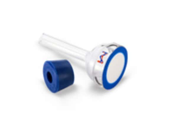 MilliporeSigma™Glass Base and Stopper for Vacuum Filtration