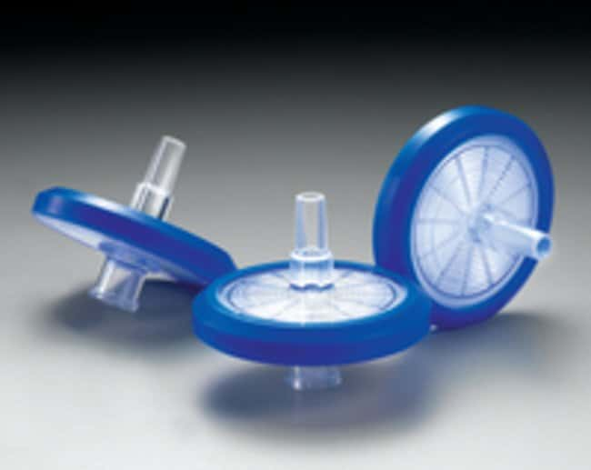 MilliporeSigmaMillex-GS Sterile Syringe Filter Unit, MCE, 0.22 m (Research