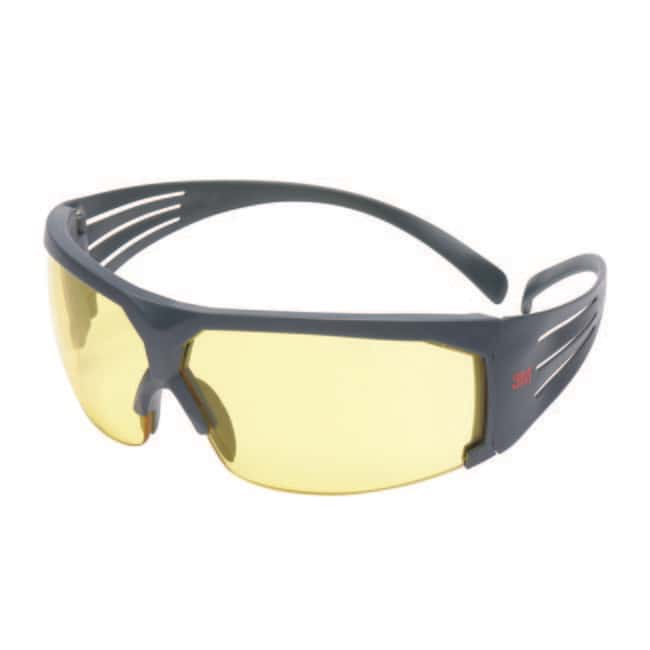 3M™ SecureFit™ SF600 Series Safety Glasses: Safety Glasses Glasses, Goggles and Face Masks