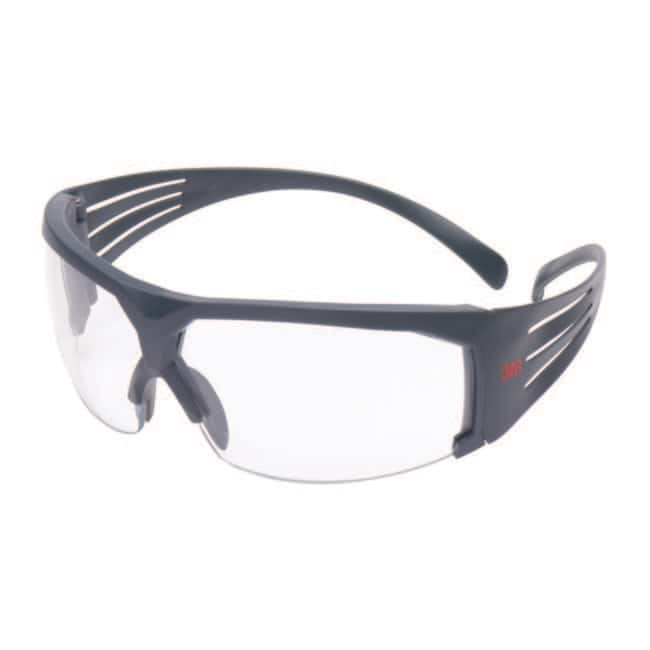 3M™ SecureFit™ SF600 Series Safety Glasses