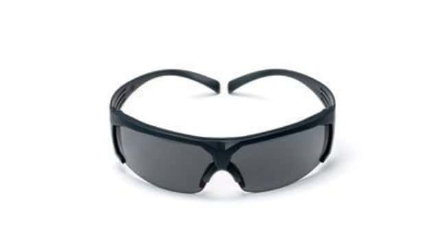 3M™ SecureFit™ SF600 Series Safety Glasses  3M™ SecureFit™ SF600 Series Safety Glasses