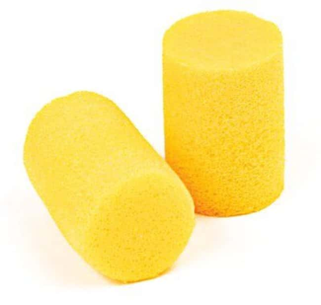 3M™ E-A-R™ Classic™ Earplugs Vial Color: Yellow Products