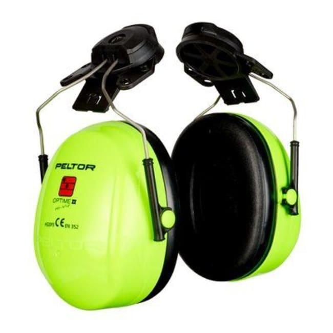 3M™PELTOR™ Optime™ II Earmuffs Style: H520P3E-467-GB products