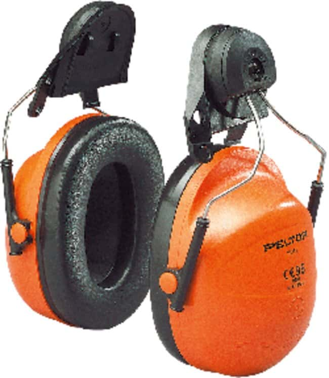3M™ PELTOR™ 28 dB Earmuffs Style: H31P3B 300 products