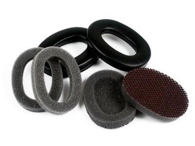 3M™PELTOR™ Hygiene Kit For Use With: Bull's Eye™ II Earmuffs 3M™PELTOR™ Hygiene Kit
