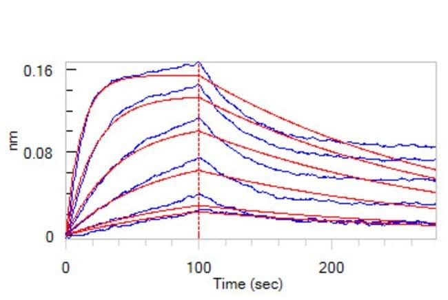 ACROBiosystemsHuman CD47 Protein, His Tag 1 mg ACROBiosystemsHuman CD47 Protein, His Tag