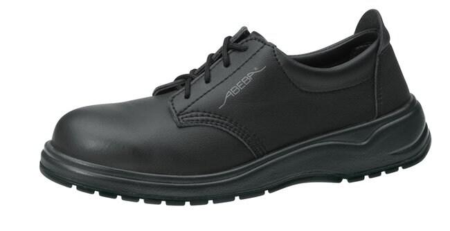 Abeba™Light 1027 Shoes Size: 35 produits trouvés