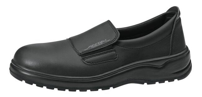 Abeba™Light 1029 Shoes Size: 47 produits trouvés