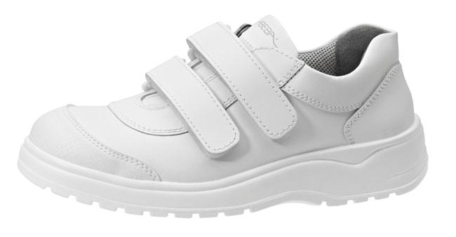 Abeba™Light 1047 Shoes Size: 40 products