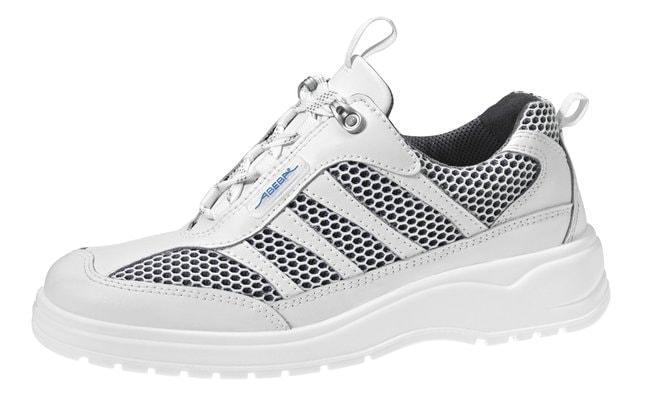 Abeba™Light 1058 Shoes Size: 36 produits trouvés