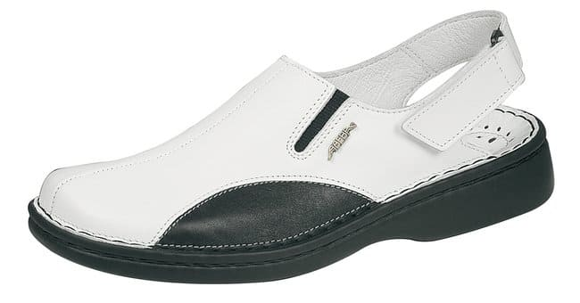 Abeba™ Reflexor™ 1064 Shoes Size: 41 products