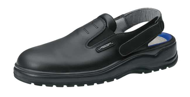 Abeba™Light 1135 Shoes Size: 37 products