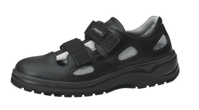 Abeba™Light 1136 Shoes Size: 46 produits trouvés