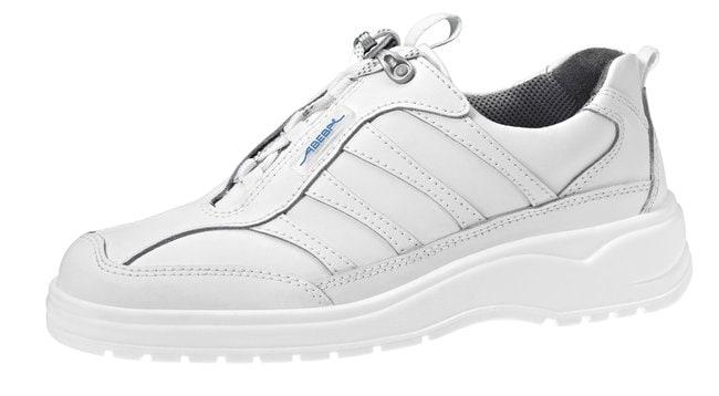 Abeba™Light 1151 Shoes Size: 37 products