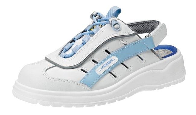 Abeba™Light 1163 Shoes Size: 43 produits trouvés