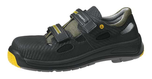 Abeba™Static Control 1275 Shoes Size: 44 products