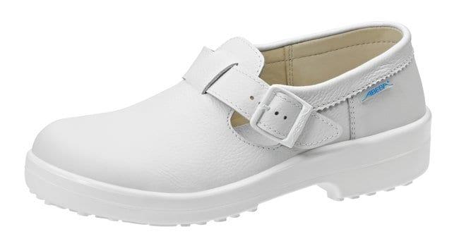 Abeba™Classic 1500 Shoes Size: 42 products