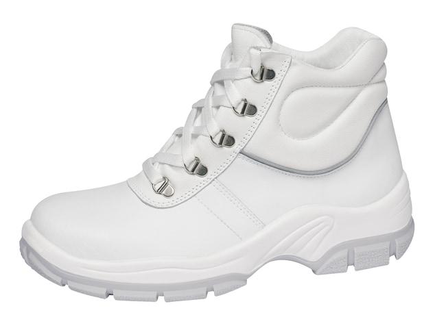 Abeba™Protektor Line 1630 Shoes Size: 36 products